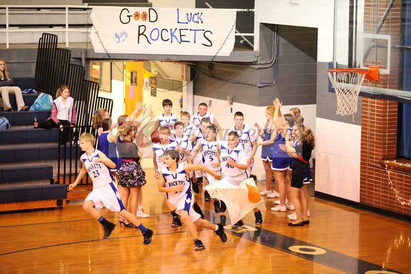 2011 CCMS HomeComing_0018