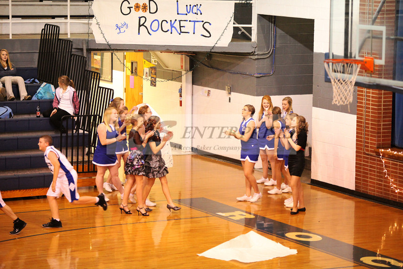2011 CCMS HomeComing_0028