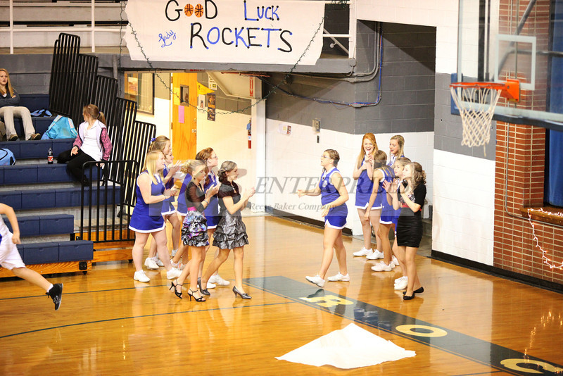 2011 CCMS HomeComing_0029