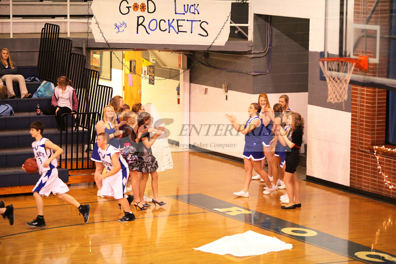 2011 CCMS HomeComing_0027