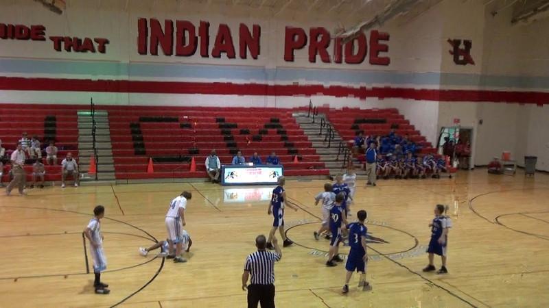 2011 CCMS Basketball_0025