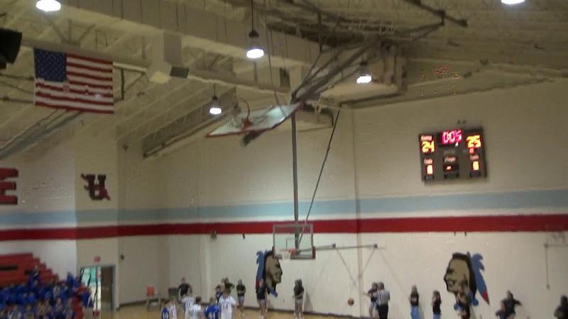 2011 CCMS Basketball_0036