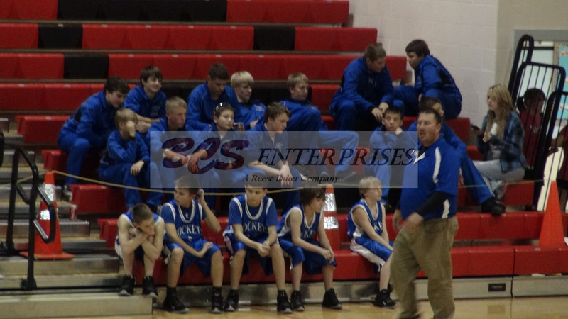 2011 CCMS Basketball_0002