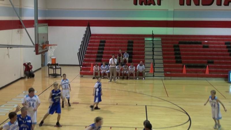 2011 CCMS Basketball_0033