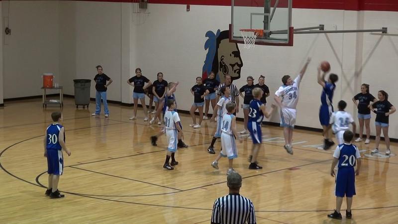 2011 CCMS Basketball_0029