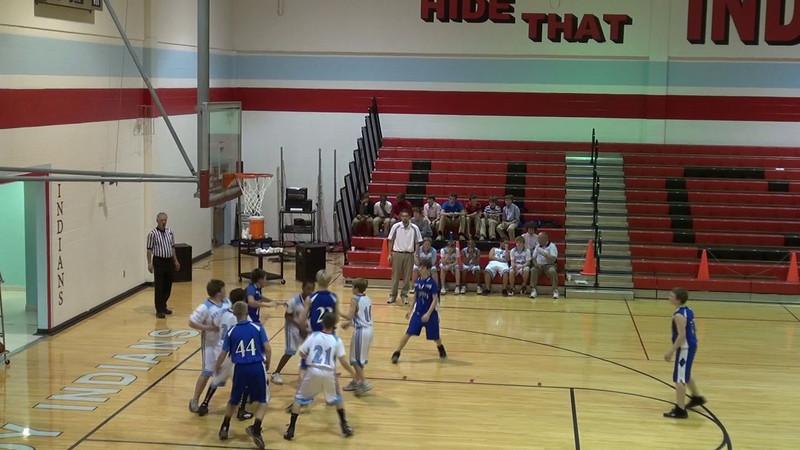2011 CCMS Basketball_0009
