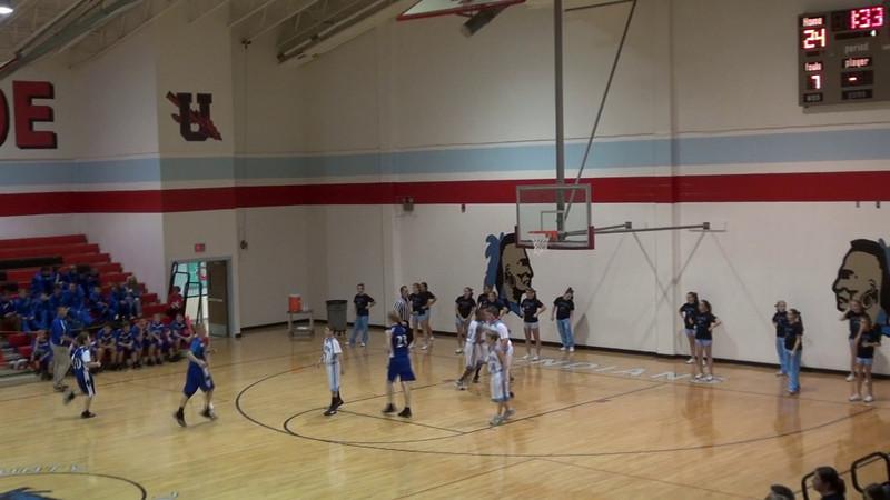2011 CCMS Basketball_0032