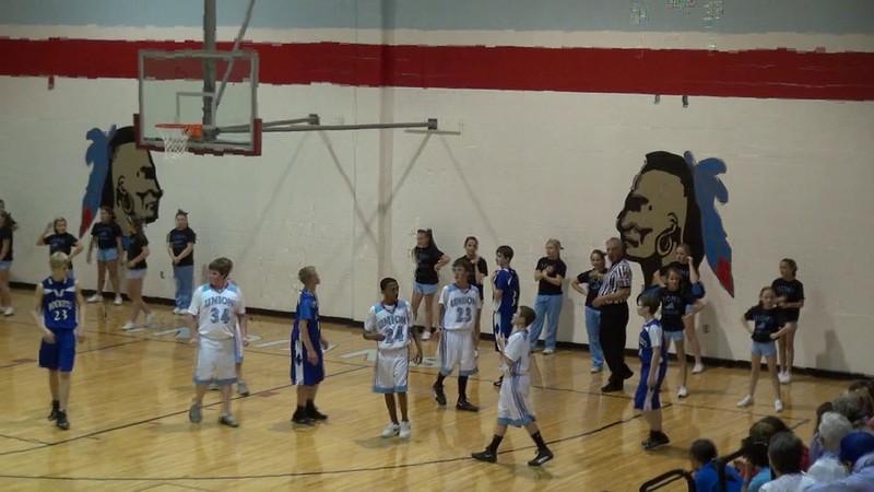 2011 CCMS Basketball_0037
