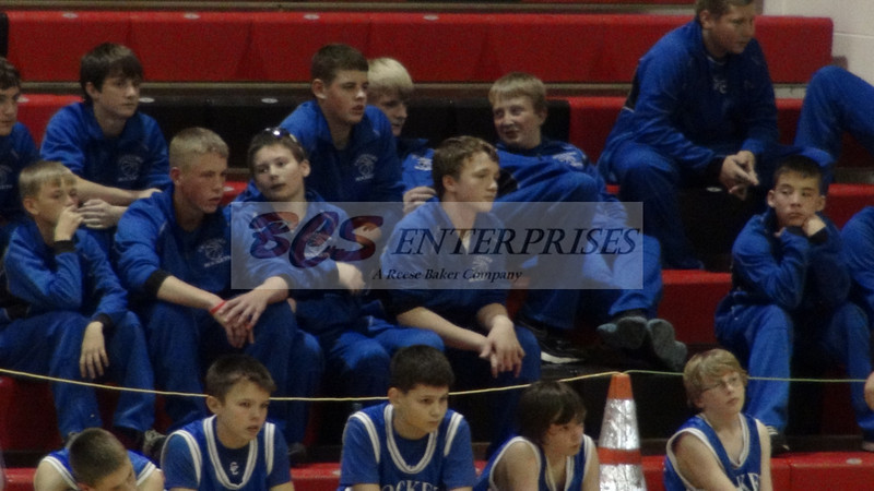 2011 CCMS Basketball_0001