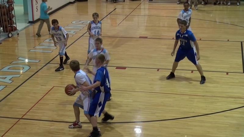 2011 CCMS Basketball_0012