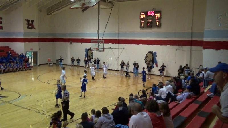 2011 CCMS Basketball_0034