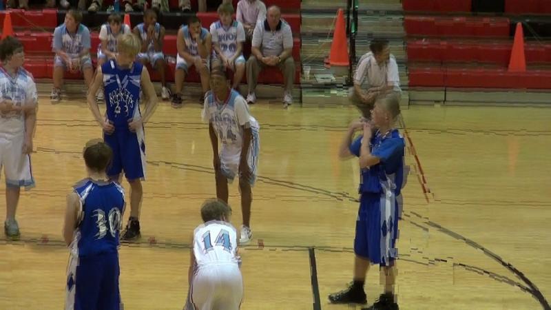 2011 CCMS Basketball_0005