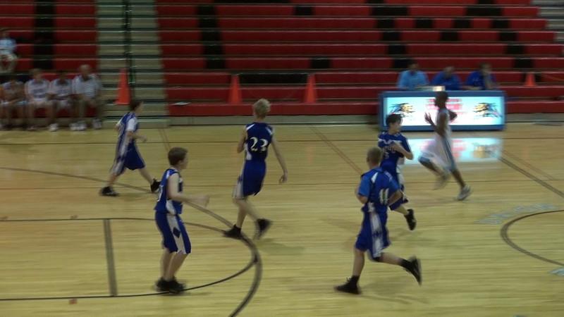 2011 CCMS Basketball_0030