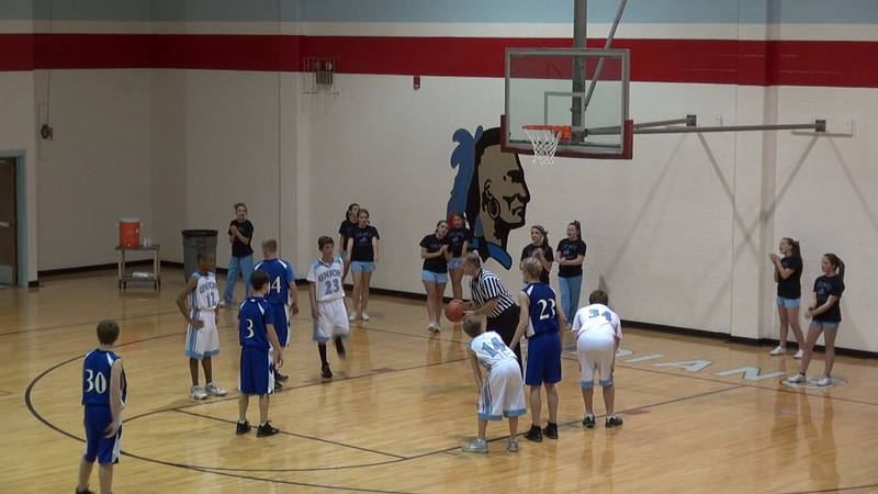 2011 CCMS Basketball_0031
