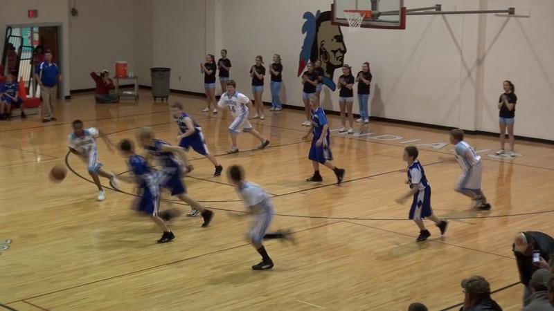 2011 CCMS Basketball_0024
