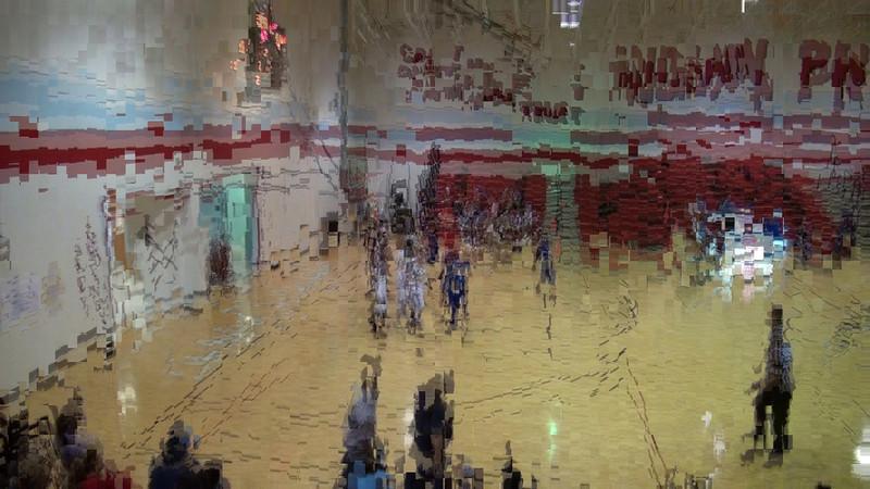 2011 CCMS Basketball_0011