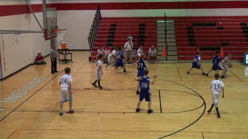 2011 CCMS Basketball_0027