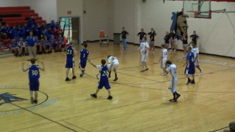 2011 CCMS Basketball_0038