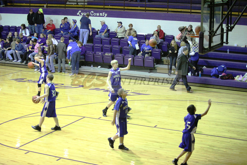 2011 CCMS 8th vs Caldwell Tourny_0047