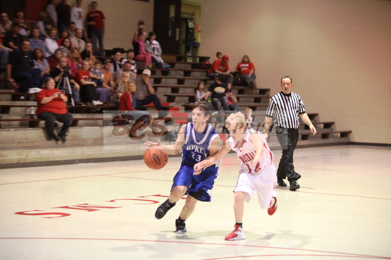 2011 CCMS vs Livingston_0045