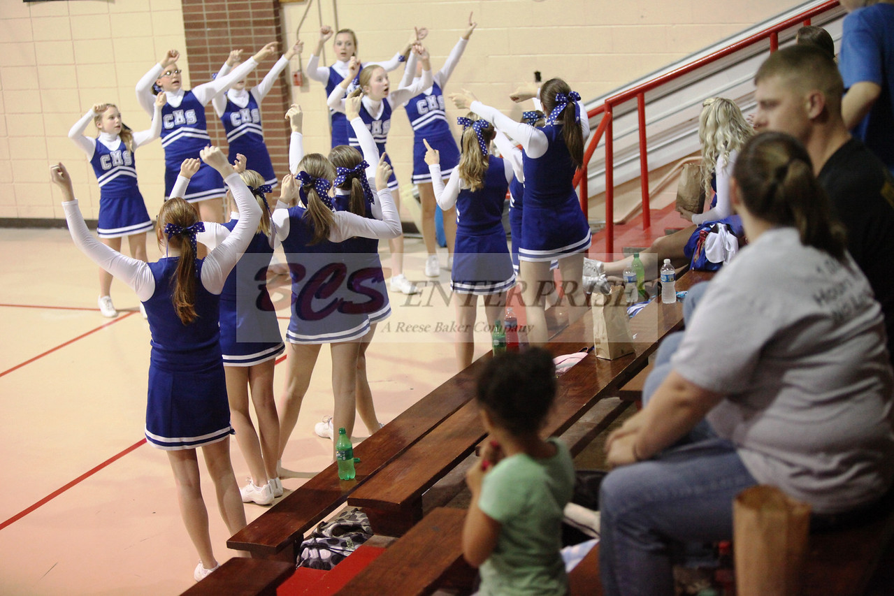 2011 CCMS vs Livingston_0034
