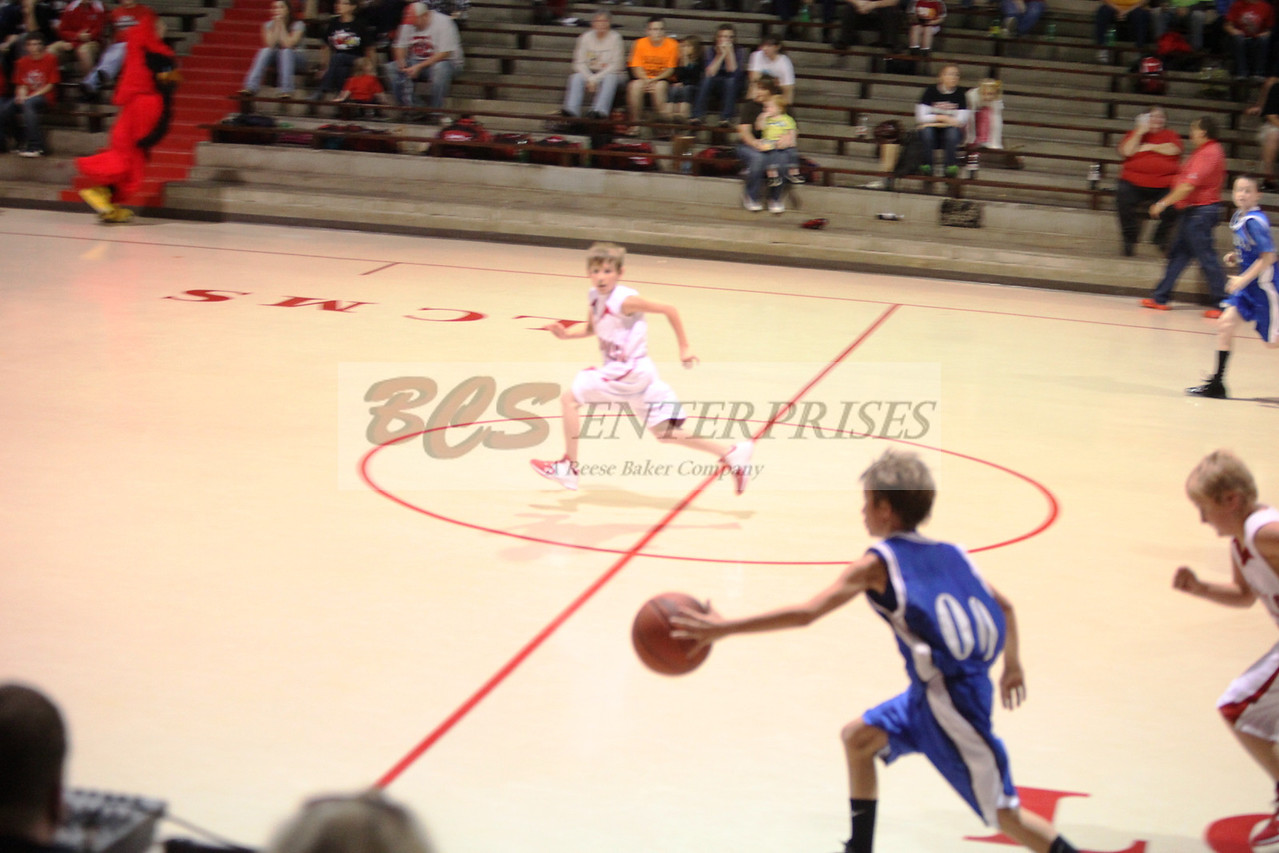 2011 CCMS vs Livingston_0005