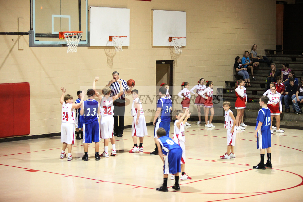 2011 CCMS vs Livingston_0026