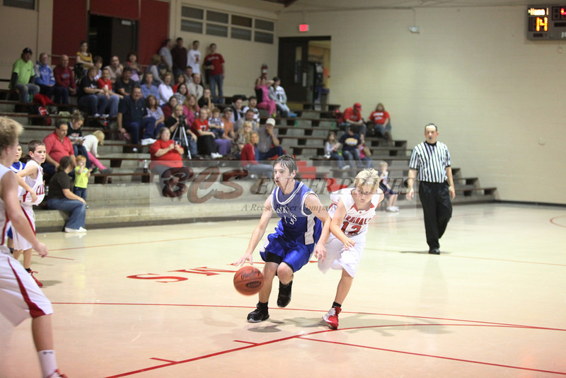2011 CCMS vs Livingston_0046