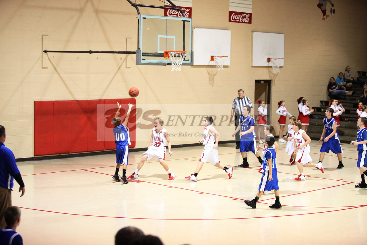2011 CCMS vs Livingston_0027
