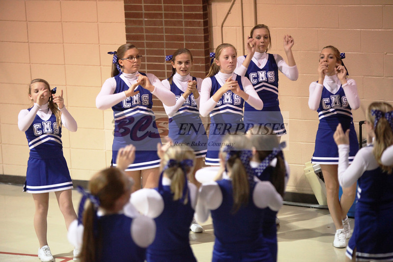 2011 CCMS vs Livingston_0037