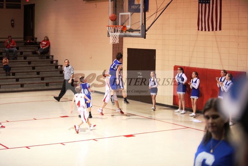 2011 CCMS vs Livingston_0014