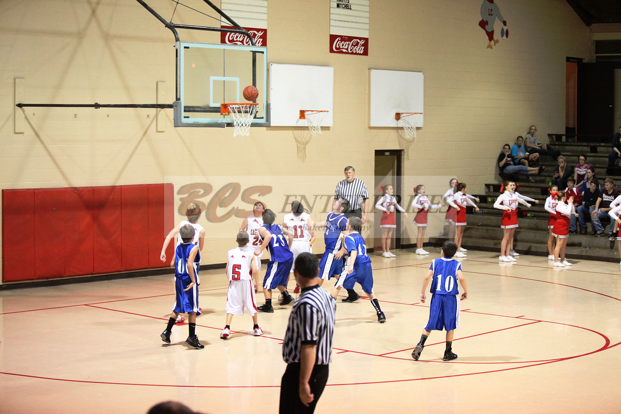 2011 CCMS vs Livingston_0028