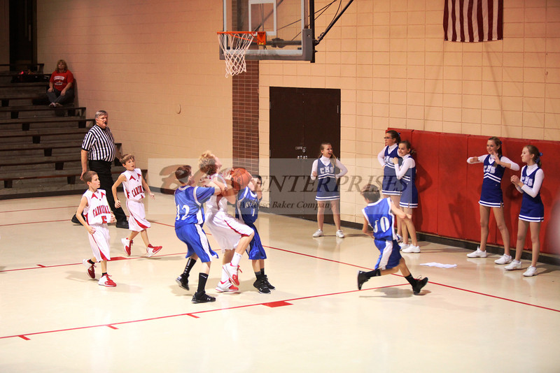 2011 CCMS vs Livingston_0009