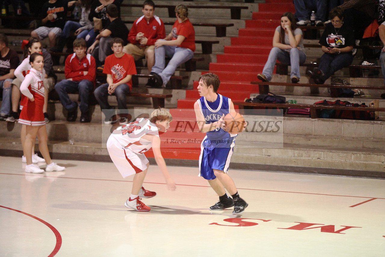 2011 CCMS vs Livingston_0025