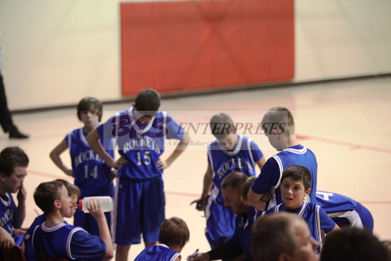 2011 CCMS vs Livingston_0030