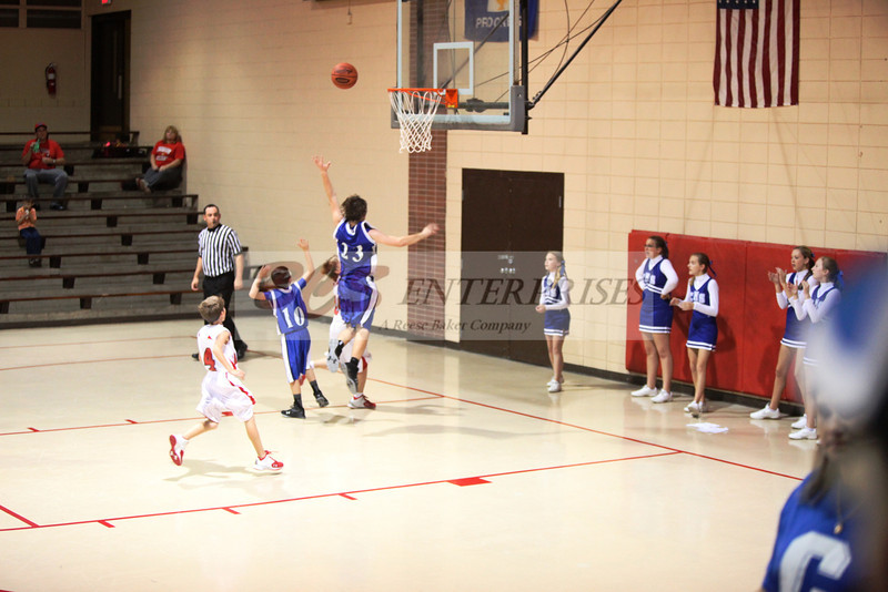 2011 CCMS vs Livingston_0013