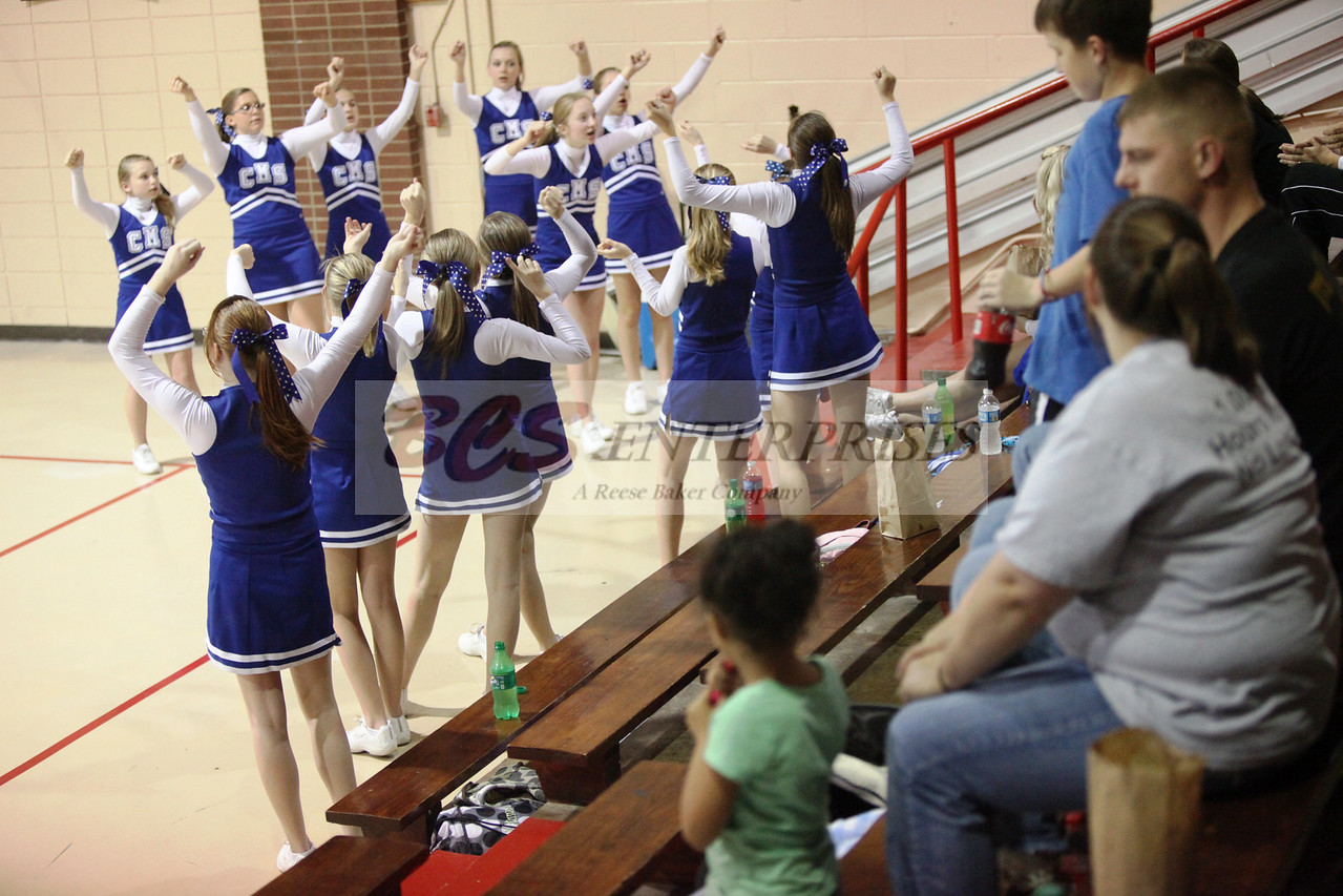 2011 CCMS vs Livingston_0035