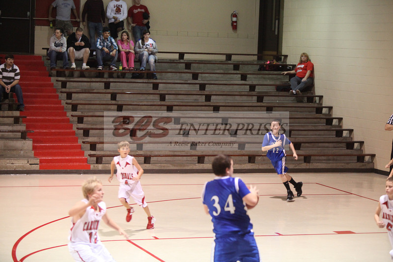 2011 CCMS vs Livingston_0004