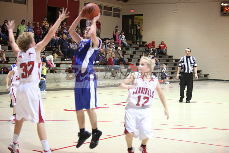2011 CCMS vs Livingston_0044