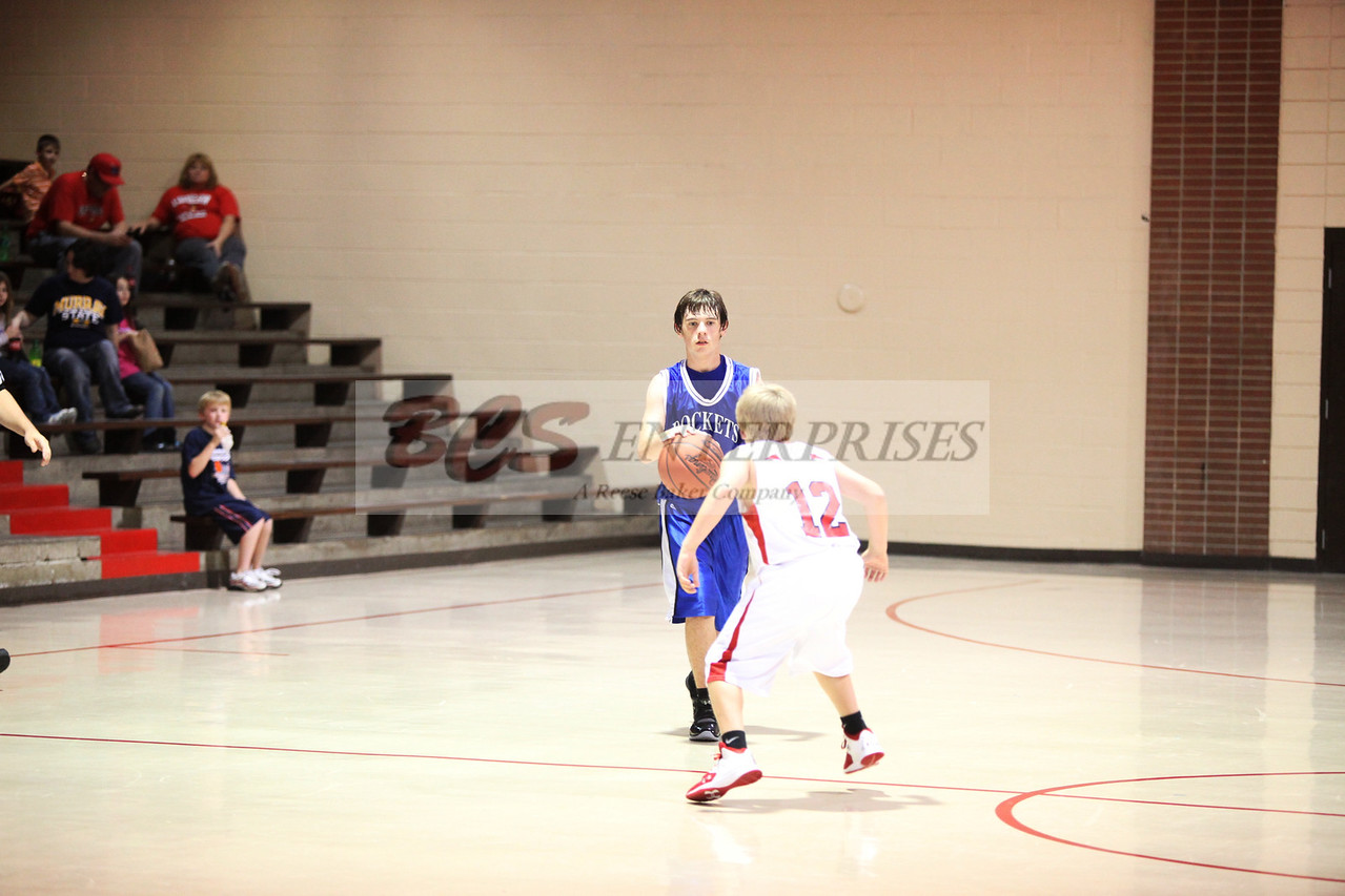 2011 CCMS vs Livingston_0043