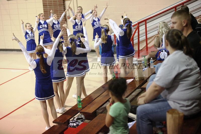 2011 CCMS vs Livingston_0032