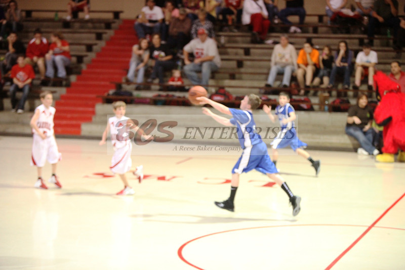 2011 CCMS vs Livingston_0029