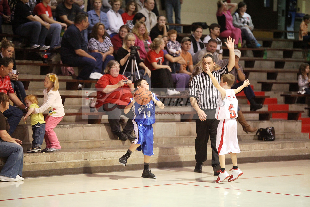 2011 CCMS vs Livingston_0042