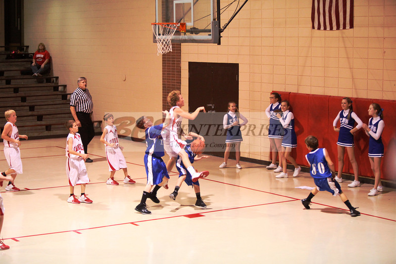 2011 CCMS vs Livingston_0012