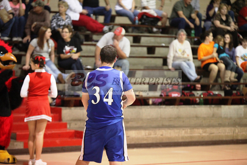 2011 CCMS vs Livingston_0041