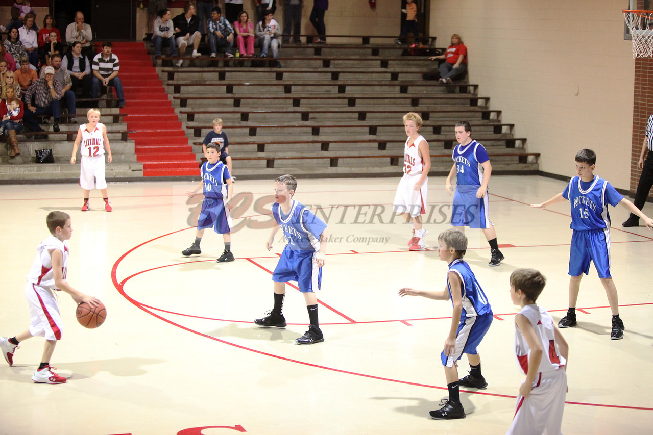 2011 CCMS vs Livingston_0007