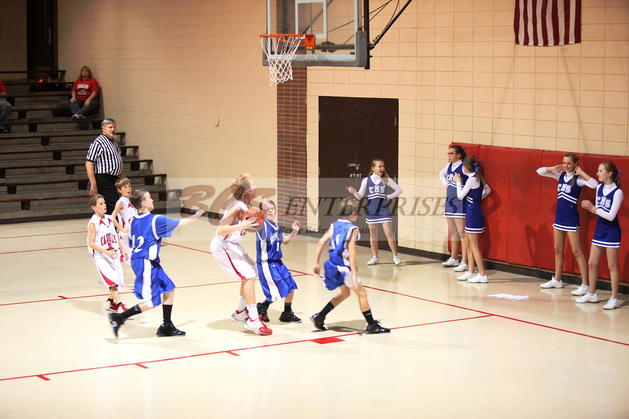 2011 CCMS vs Livingston_0010