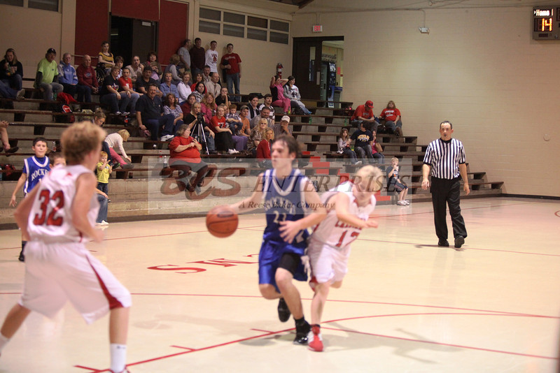 2011 CCMS vs Livingston_0047