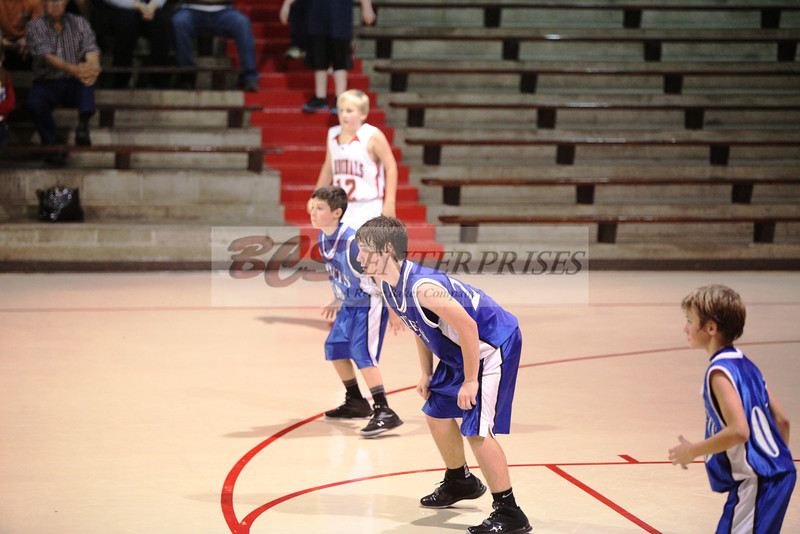 2011 CCMS vs Livingston_0001