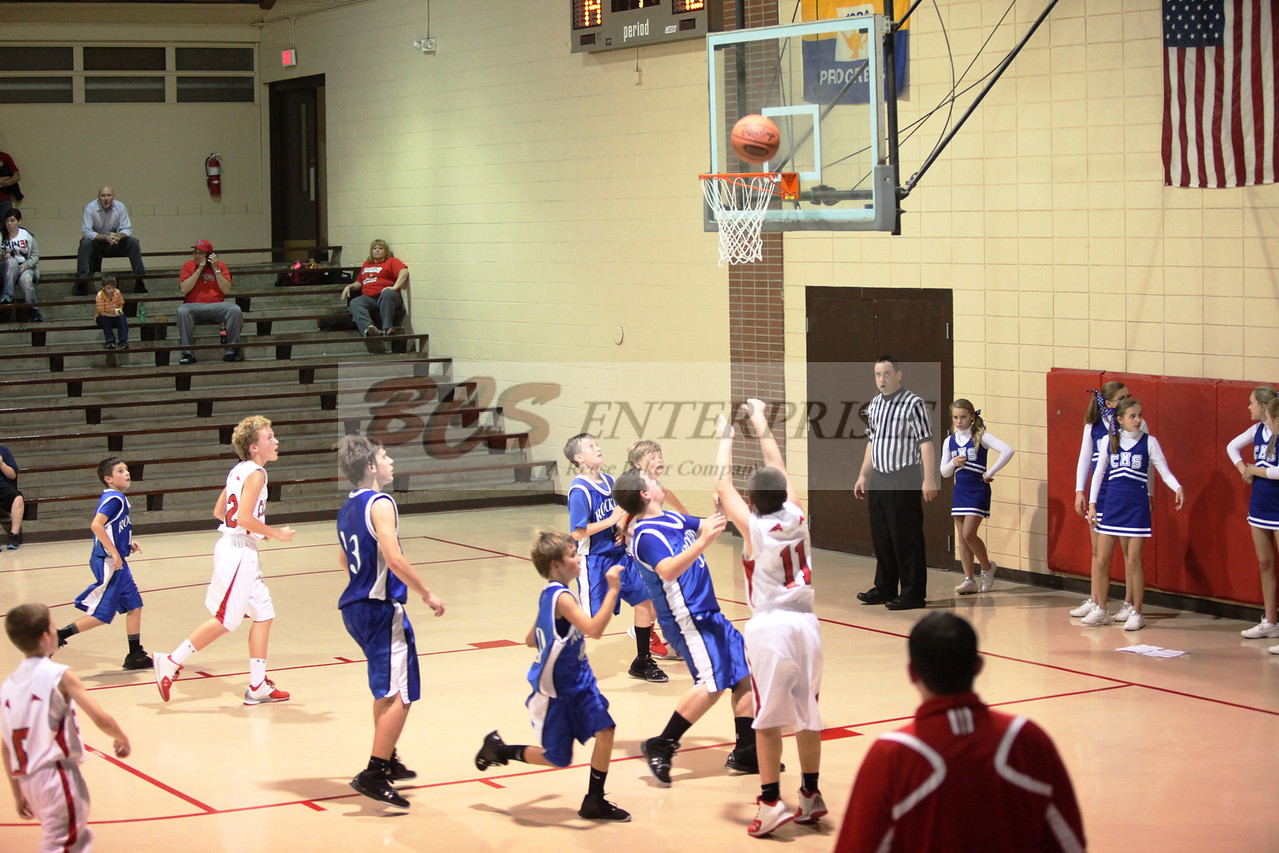 2011 CCMS vs Livingston_0021